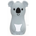 Picture of Koala Shape Silicon Power Bank