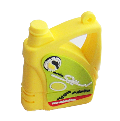 Picture of Gas Can USB Flash Drive