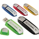 Picture for category Standard USB Drives