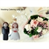Picture of Wedding Catering USB Stick