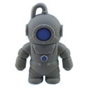 Picture of Deep Sea Diver USB