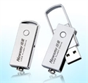 Picture of Transformer USB Flash Drive