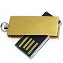 Picture of Tiny Swivel USB Flash Drive