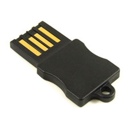 Picture of PICO Mini USB Flash Drive