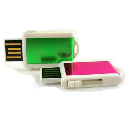 Picture of Mini USB Memory Stick
