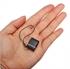 Picture of Minimal USB Flash Drive