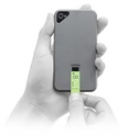 Picture of Iphone Case USB Flash Drive