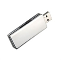 Picture of Super Touch USB Flash Drive