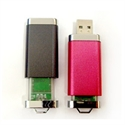 Picture of Easy Click USB Flash Drive