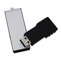 Picture of Pull Out Design USB Flash Drive