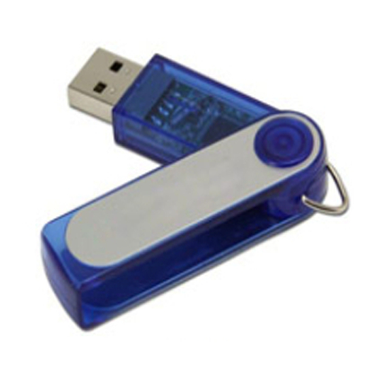 Picture of Boost USB Flash Drive