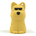 Picture of Sun Glasses Dog USB Flash Drive