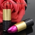 Picture of Lipstick USB flash drives